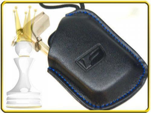 LEXUS F SPORT遙控器皮套 鑰匙皮套 鎖匙套