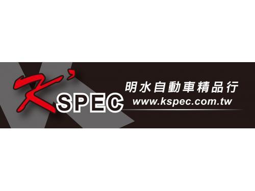 官網 臉書商標