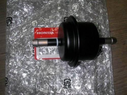 HONDA ATF自排變速箱濾心(CRV,C8,A7)大特價!